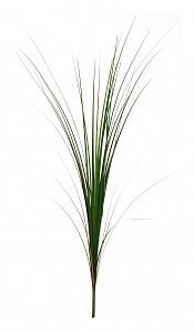 Зелень (80 см) Трава 58002500