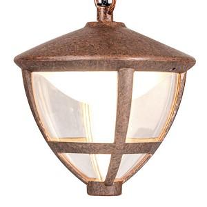 Подвесной светильник Gala a043200