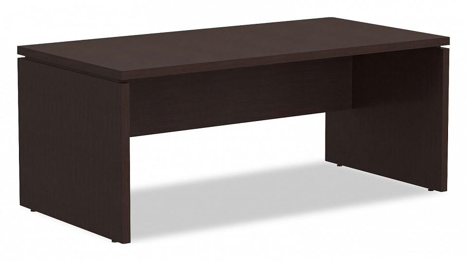 Стол для руководителя Torr Z TST 189