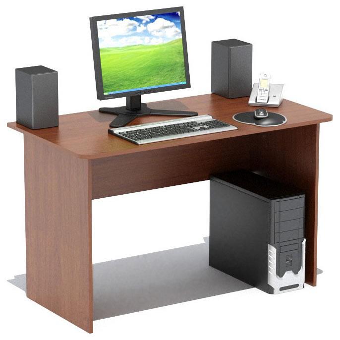 Офисный стол Сокол SK_22965 от Mebelion.ru