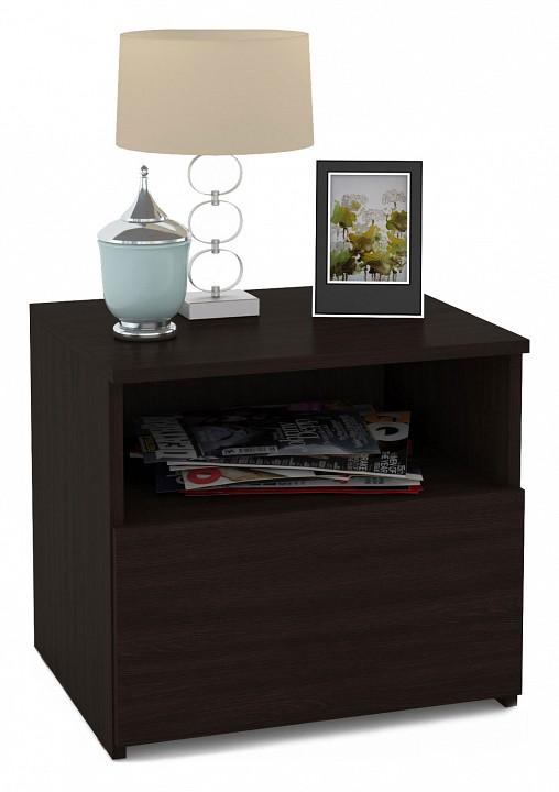 Тумба MOBI MOB_64479 от Mebelion.ru