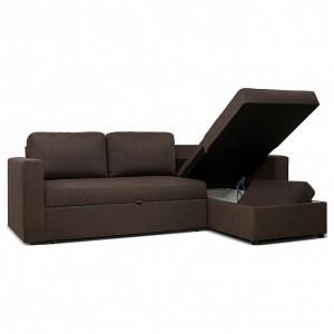 Диван-кровать Фишер