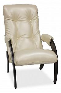 Кресло Модель 61