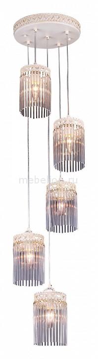 Купить Подвесной светильник 11301B/5P IVORY, Natali Kovaltseva