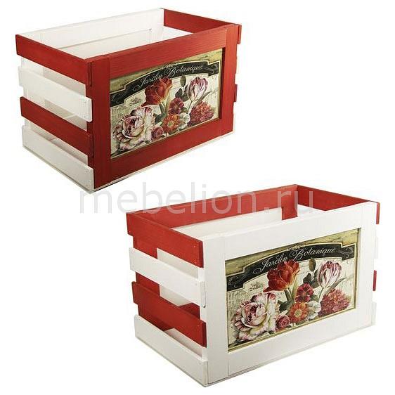 Ящик декоративный Акита 838