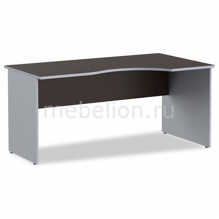 Офисный стол SKYLAND SKY_sk-01186267 от Mebelion.ru