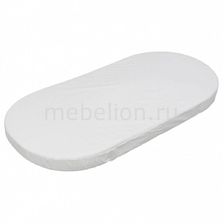 Матрас для стульчика Polini TPL_0001655-1 от Mebelion.ru