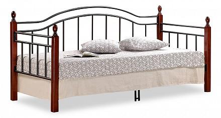 Кровать односпальная Landler