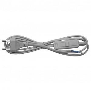 Сетевой провод с выключателем KF-HK-1 23049