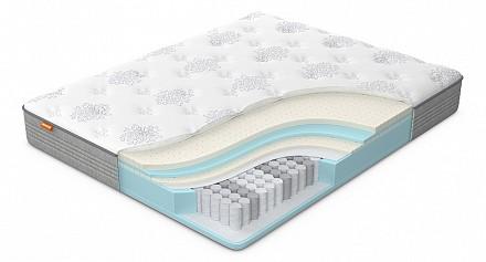 Детский матрас Comfort Prim Soft ORM_1553924