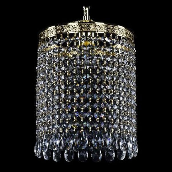 Подвесной светильник 1920 19201/20IV G