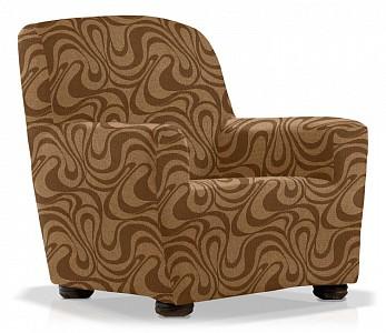 Чехол для кресла Данубио Марон