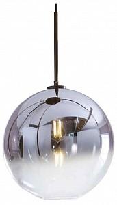 Подвесной светильник Восход 07565-25,16