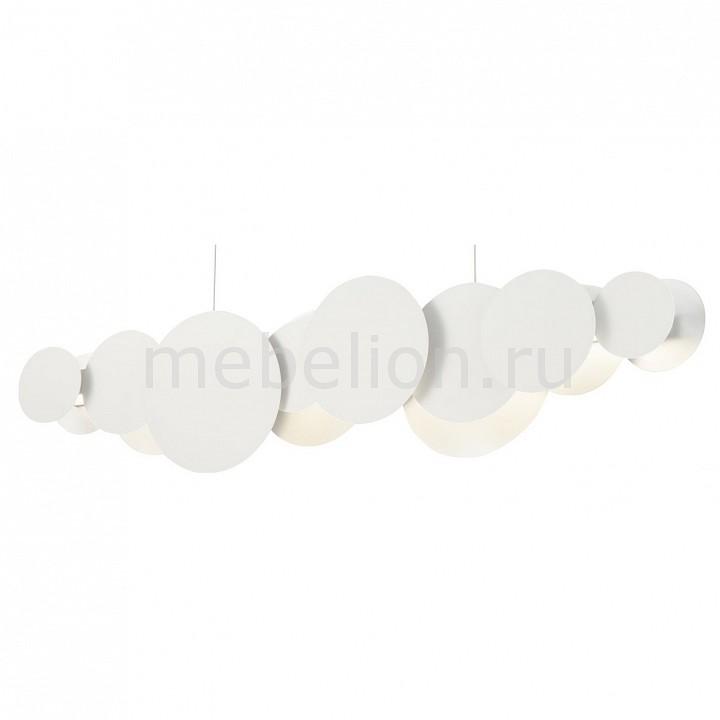 Подвесной светильник Cloud MOD003PL-L27WS Maytoni  (MY_MOD003PL-L27WS)
