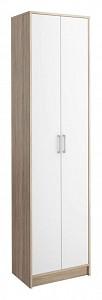 Платяной шкаф для гостиной Лофт-2 STL_2016011704001