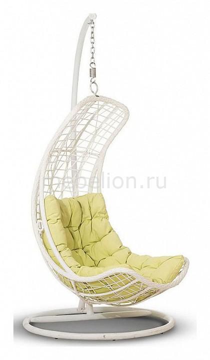 Кресло подвесное 4sis Виши виши набор рутины aqualia