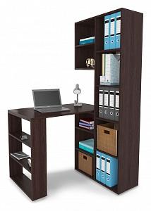 Компьютерный стол угловой Рикс MAS_Riks-25VE