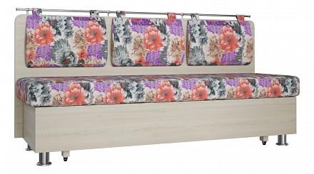 Диван-кровать для кухни Сюрприз СВ SMR_A0031273518