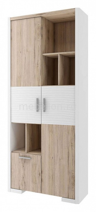 Шкаф комбинированный Венето СТЛ.266.10