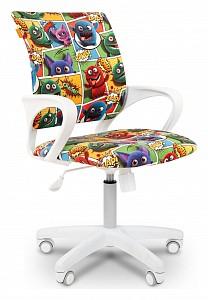 Кресло компьютерное Kids 103