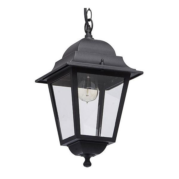 Подвесной светильник Глазго 2 815011001 MW-Light MW_815011001