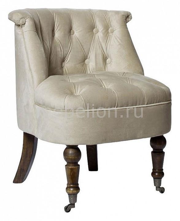 Кресло HD2202868-BTD