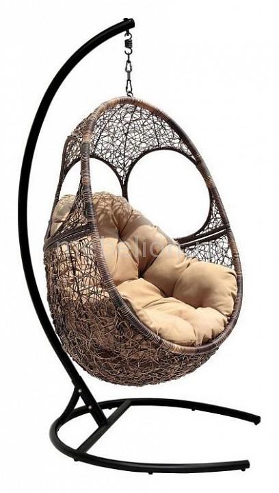 Кресло подвесное Экодизайн Solar кресло подвесное экодизайн swing