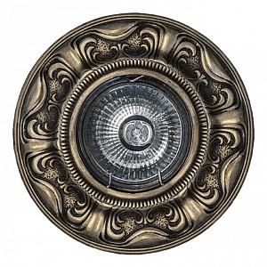 Светильник потолочный AZ Точка света (Украина)