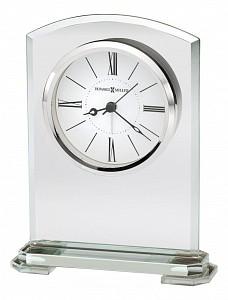 Настольные часы (14х17 см) Howard Miller