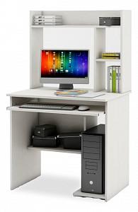 Стол компьютерный Имидж-8