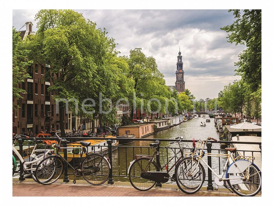 Панно Ekoramka (80х60 см) Амстердам 140860087 панно ekoramka 60х40 см амстердам 150331641
