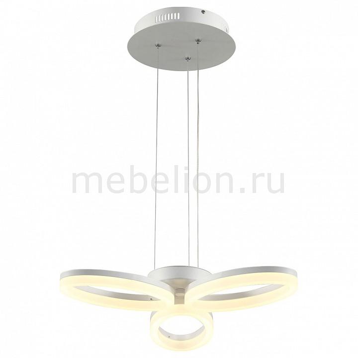 Люстры от Mebelion.ru