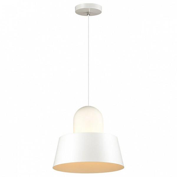 Подвесной светильник Alur 819606