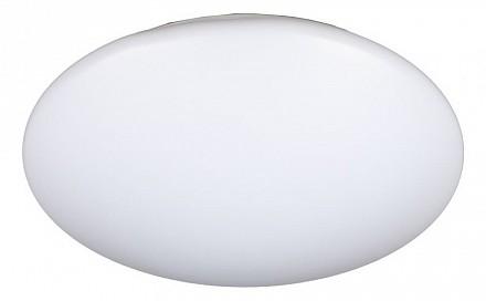 Круглый потолочный светильник OML-424 OM_OML-42407-03