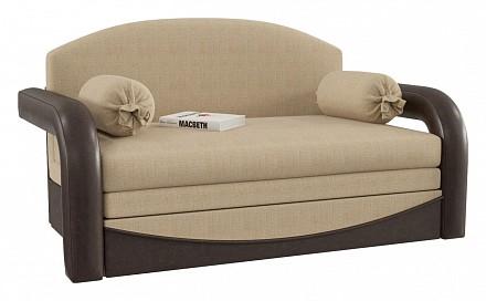 Диван-кровать 3130035