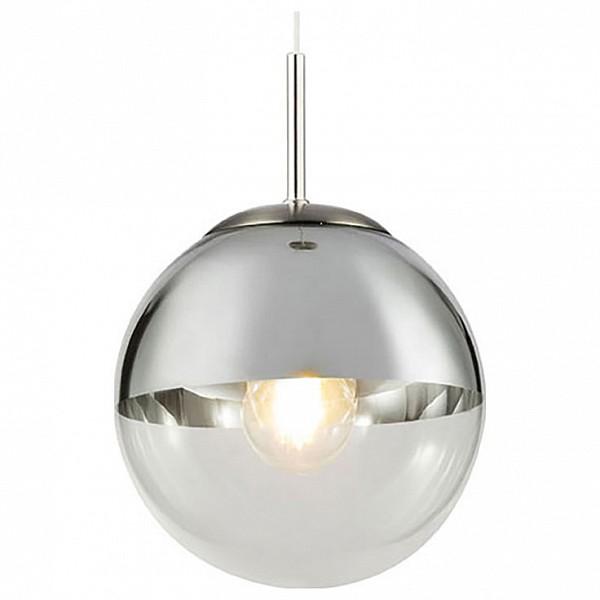 Подвесной светильник Varus 15851 Globo GB_15851