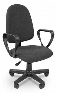Кресло компьютерное Chairman Престиж