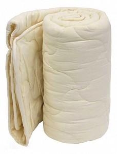 Одеяло евростандарт Light