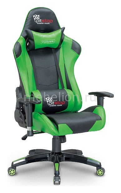 Кресло игровое CTK-XH-8062