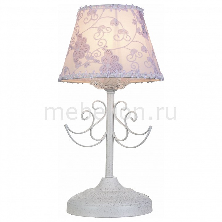 Купить Настольная лампа декоративная Incanto SL160.504.01, ST-Luce