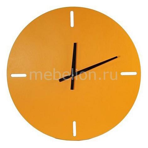 Купить Настенные Часы (40 См) N-220