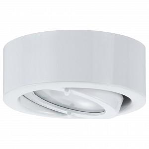 Накладной светильник Nodi crystal 93514