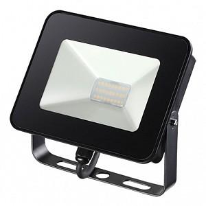 Настенно-потолочный прожектор Armin 357527