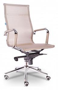 Кресло компьютерное Opera M EC-01Q Mesh Gold