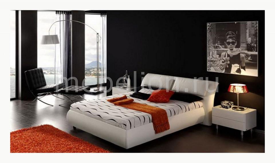 Спальня Dupen ESF_Dupen_615_Meg_160 от Mebelion.ru