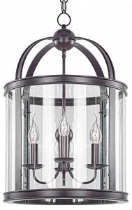 Подвесной светильник La cella S110174/4