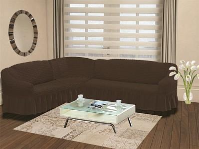 Чехол для дивана 5982