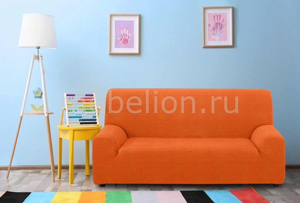 Чехол для дивана Belmarti TNM_2_206-3 от Mebelion.ru