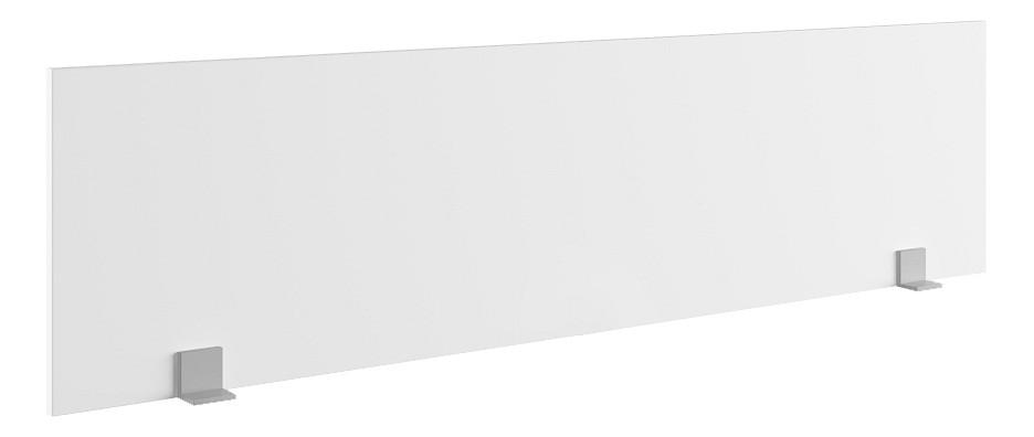 Полка Pointex POI_TRD29681104 от Mebelion.ru