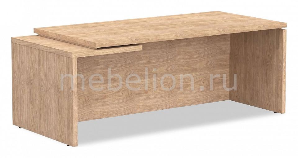 Стол руководителя SKYLAND SKY_00-07003206 от Mebelion.ru